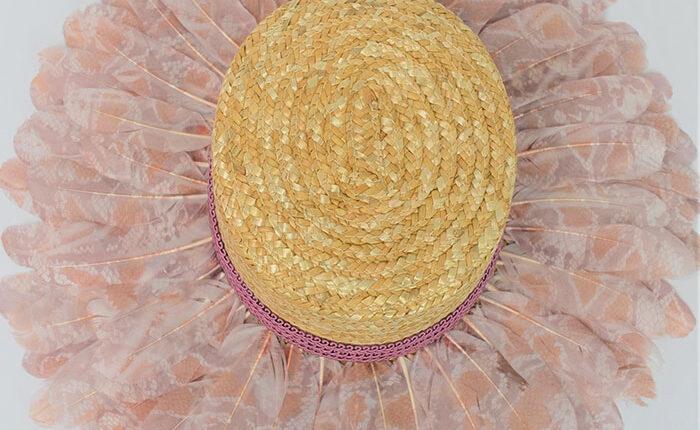 categorias-home-sombreros