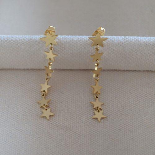 Pendientes-Estrellas-Colgantes-LS2144(1)-P